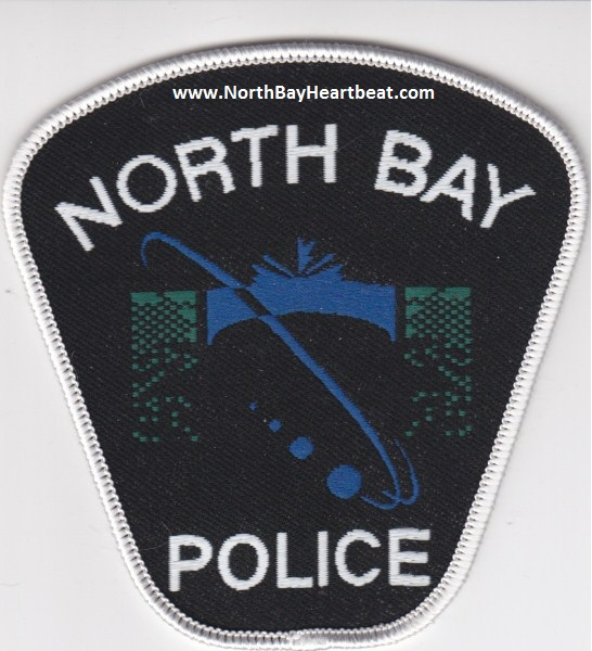 North Bay Village Police Department http://northbayhistory.homestead.com/Patches.html